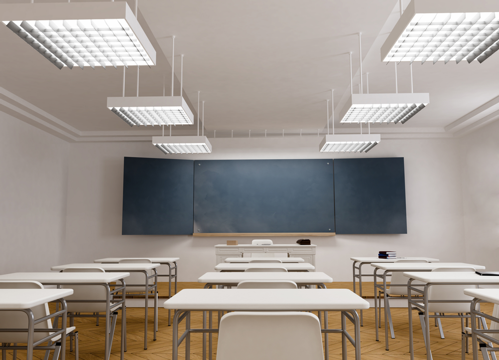 How to improve teaching with audio courses