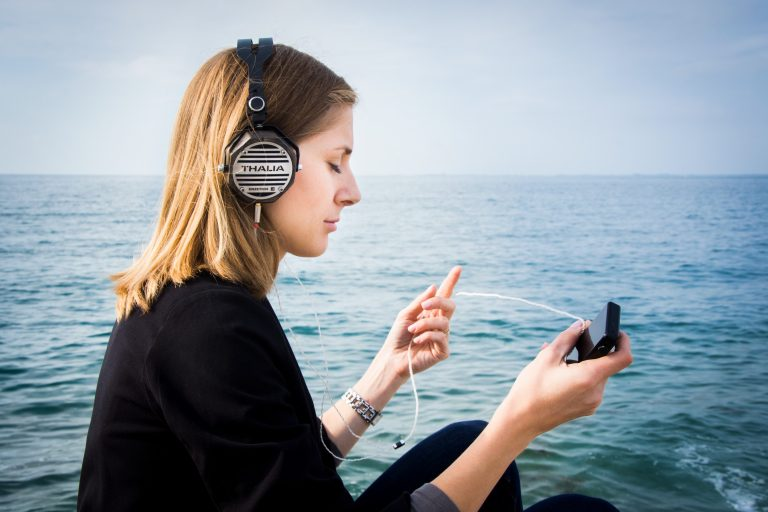 Audio Learning